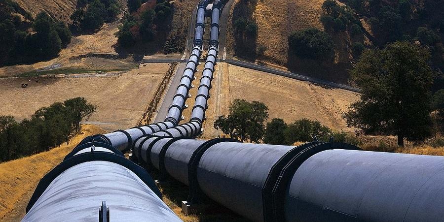 В Перу индейцы захватили насосную станцию нефтепровода