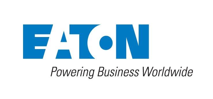 Компания Eaton сообщила, что чистая прибыль и прибыль на акцию во 2-м квартале 2016 г преодолели промежуточный прогноз и составили $1.07