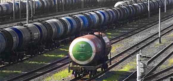 А. Новак дипломатично заявил, что Россия не видит целесообразности в беспошлинных поставках нефтепродуктов в Беларусь Голосовать!
