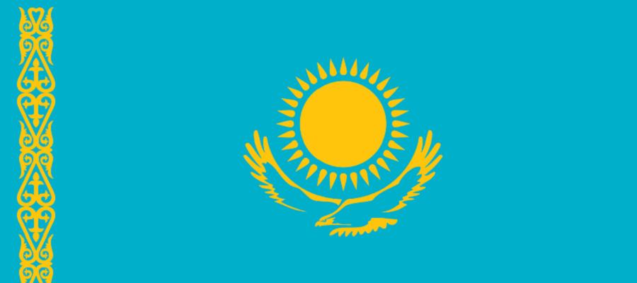 В Казахстане хотят открыть десятки месторождений полезных ископаемых и редкоземельных металлов в ближайшие 5 лет