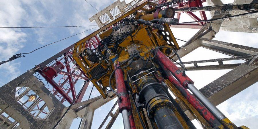 Поддержка нефтесервиса: зачем отрасли фонд незаконченных скважин?