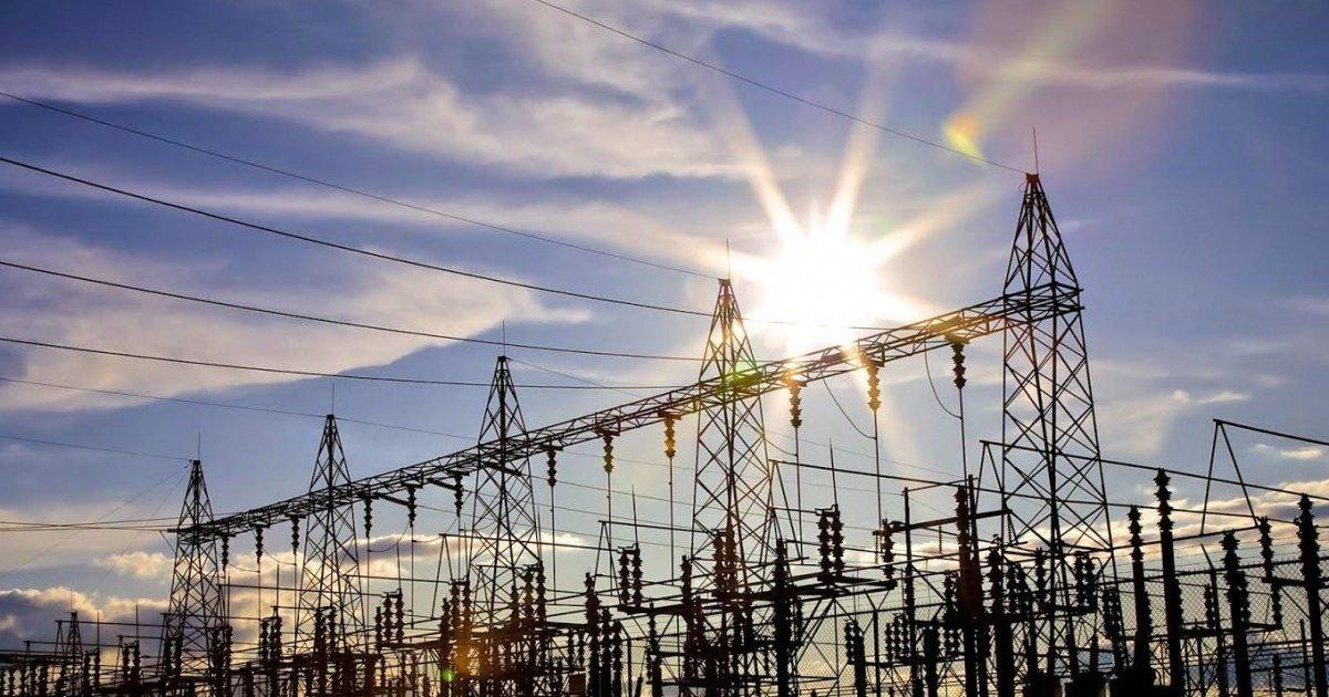 Оценка энергетической эффективности экономики России