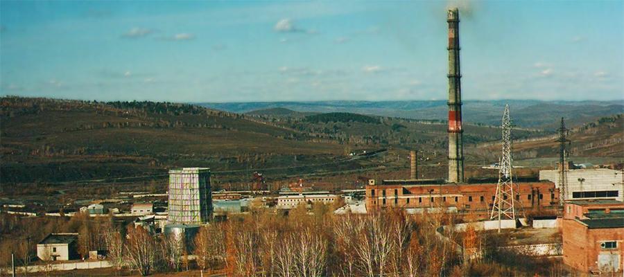 Все муниципалитеты Забайкальского края обеспечены теплом, но регион остается сложным