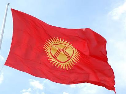 В Кыргызстане за 7 месяцев 2013 г добыли 46,6 тыс т сырой нефти