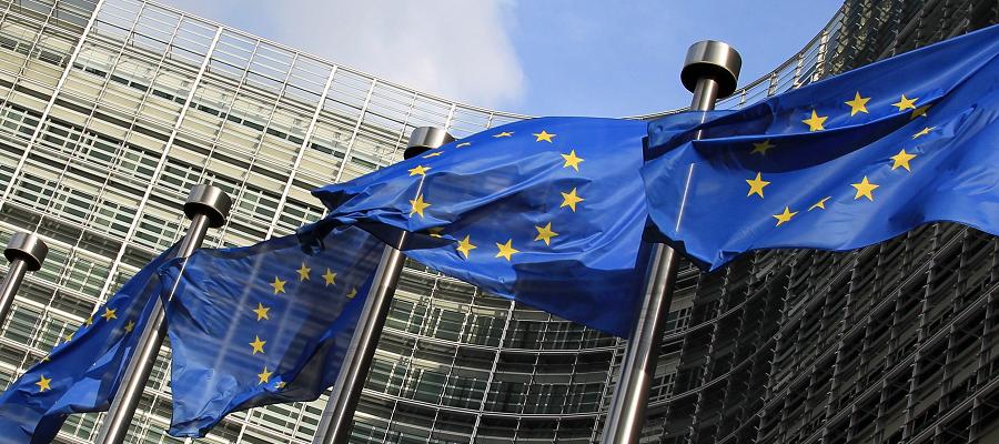 ЕК: штраф по Северному потоку-2 наложен в рамках польского антимонопольного законодательства, а не европейского