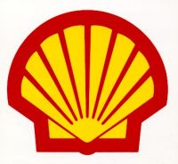 Shell To Invest Up To $50 Billion in Australia