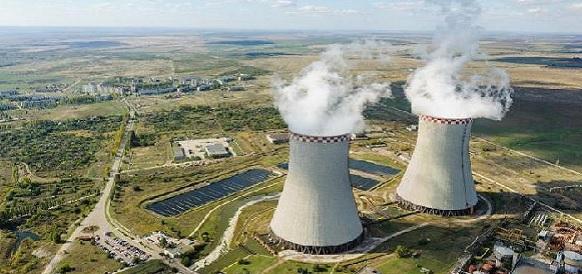 Турецкая компания построит ТЭС мощностью 240 МВт в Узбекистане