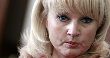 Т.Голикова: темпы роста экономики России в 2014 г будут ниже прогнозных. Виноват нефтегаз?