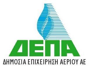 Минэнерго Греции: Газпром снижает цены на газ для Греции на 15%