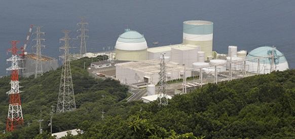Отказ от использования АЭС может обернуться для Японии ростом энерготарифов и недостаточным сокращением выбросов парниковых газов