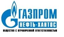 Газпром нефть начала 2-й проект по разработке запасов сланцевой нефти