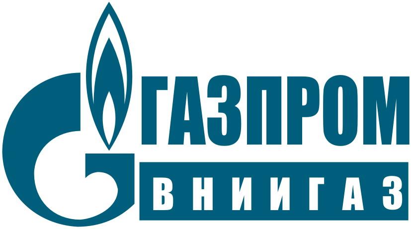 Структурным подразделениям Газпрома показали израильские технологии
