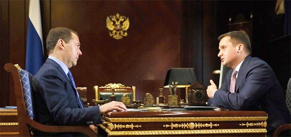 Будет непросто. Власти Ненецкого автономного округа хотят снизить зависимость регионального бюджета от нефтяных цен
