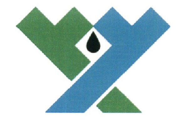 Salym Petroleum повысит нефтеотдачу Салыма с помощью  технологий химического заводнения. Однако ASP