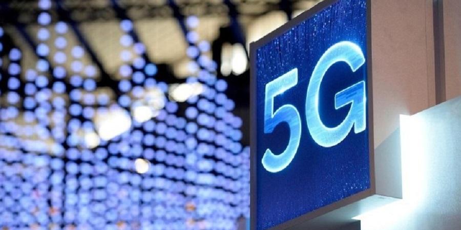 МТС и Газпром нефть договорились о совместной организации пилотных проектов в сфере 5G