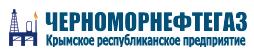 Черноморнефтегаз: В хранилище Крыма нет украинского газа