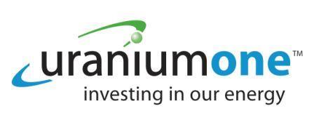 Президент Uranium One Holding Вадим Живов рассказал о планах по добыче концентрата скандия