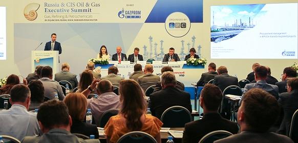 Лидеры нефтегазовой индустрии обсудили основные вызовы и пути развития отрасли. Итоги саммита руководителей нефтегазовой отрасли России стран СНГ
