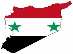 Добыча нефти в Сирии сократилась за 3 года на 96%
