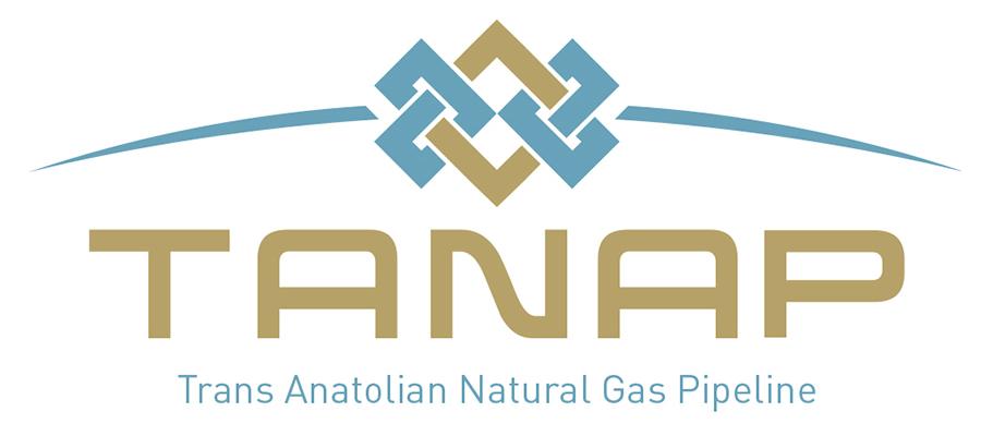 Газ пошел. Началось заполнение участка газопровода TANAP до турецко-греческой границы - новости на Neftegaz.ru