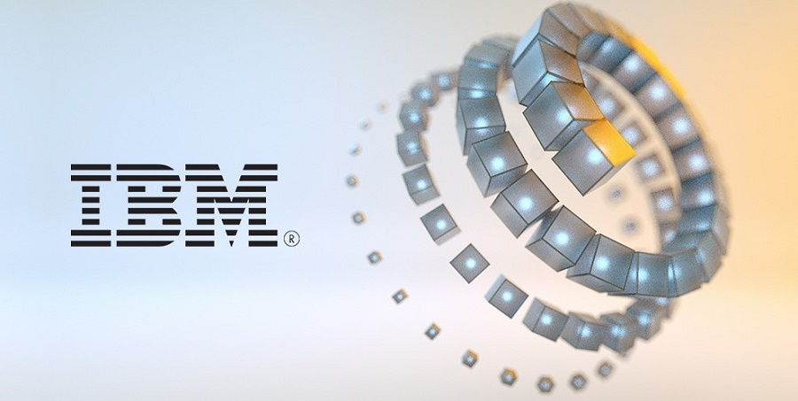 IBM: блокчейн может полностью трансформировать сети поставок в химической и нефтегазовой промышленности
