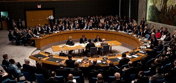 Совет Безопасности ООН принял доработанную США резолюцию по КНДР. Вопросов много