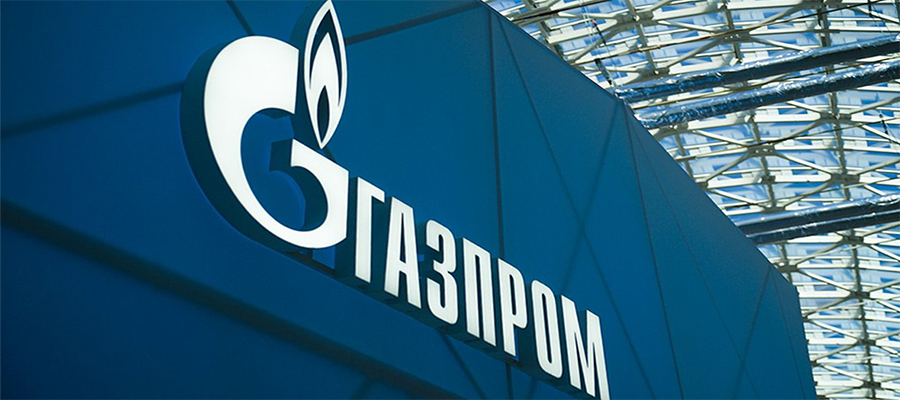 Gazprom saves RUB 12 billion on fuel and energy resources in 2018