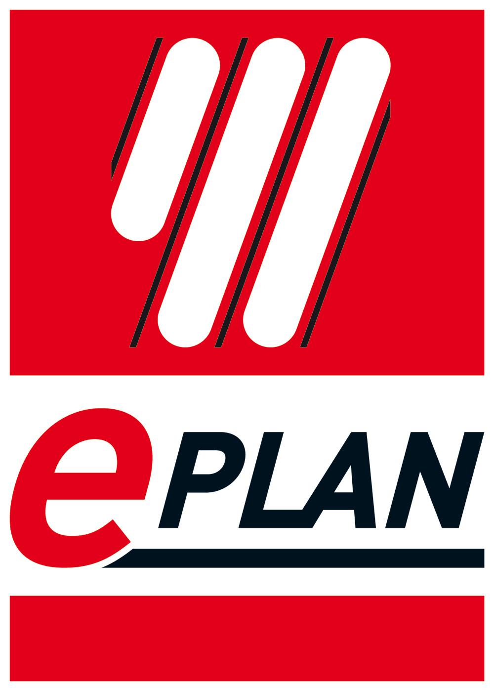 Программное обеспечение EPLAN в проектировании АЭС, ТЭЦ, ГЭС, ПС и других объектов энергетики