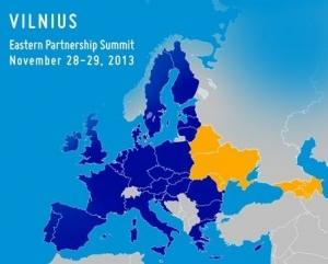 Восточное Партнёрство. Ш.Фюле: это больше нужно не столько странам ЕС, сколько украинскому народу