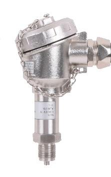 Модернизированный АИР-10SН для суровых условий эксплуатации