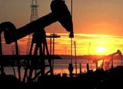 Газпромнефть-Хантос установил рекорд суточной добычи нефти