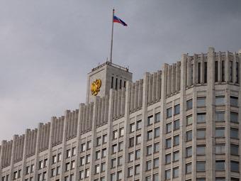 В России повысилась экспортная пошлина на нефть. С 1 сентября 2013 г