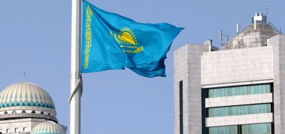 Инвесторы из ОАЭ заинтересованы в реализации проектов в Атырауской области Казахстана