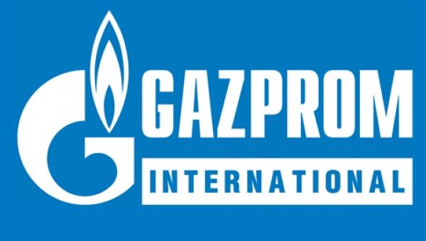 Gazprom International подписал меморандум о взаимопонимании с пакистанской OGDCL