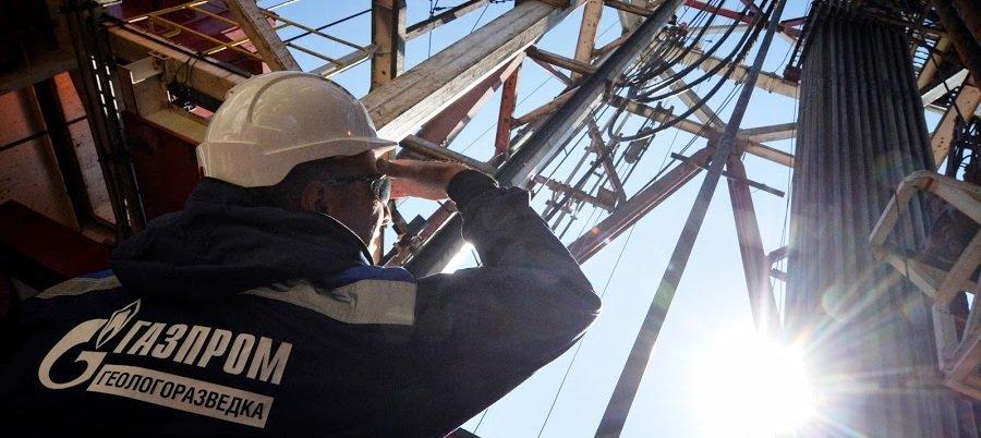 Своими силами. Газпром создаст дочку, специализирующуюся на геологоразведке