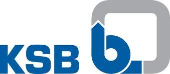 Номенклатура оборудования Концерна KSB включает насосы для технологического процесса сероочистки