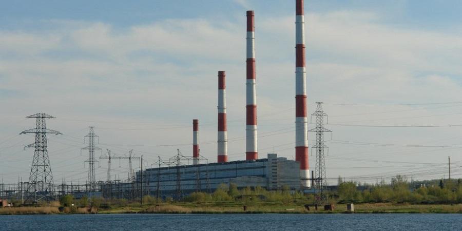 В Татарстане началось строительство нового энергоблока Заинской ГРЭС