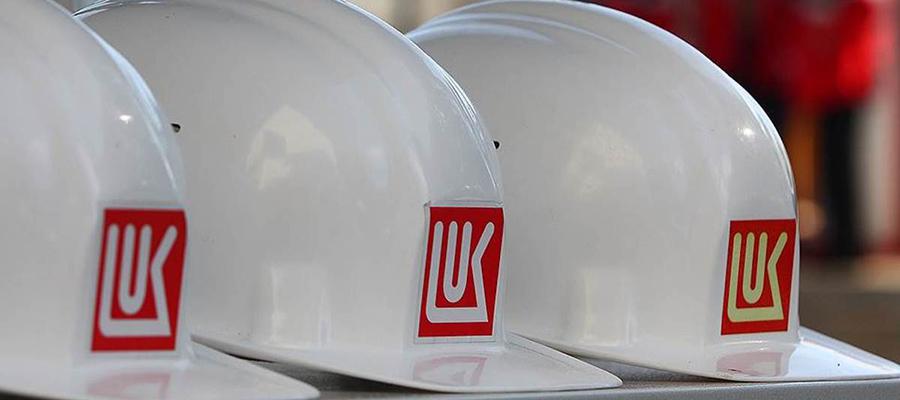 Lukoil resumes exploration in Romanian Black Sea offshore perimeter