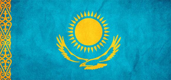 Казахстан за 5 месяцев 2018 г увеличил добычу нефти и газового конденсата на 6,4%, по газу рост такой же