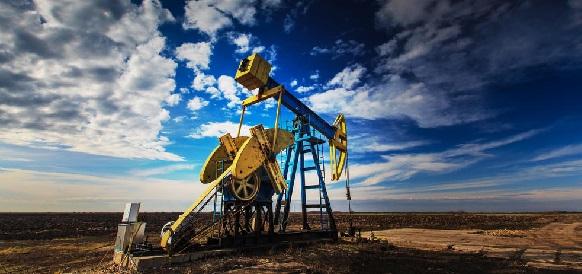 Зарубежнефть увеличила запасы нефти на 13% в 2014 г