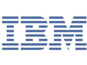 Энергетическая программа IBM экономит 43 млн. долларов и позволяет избежать выброса 175 тыс. метрических тонн углекислого газа