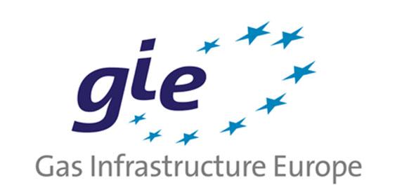 Ранний старт. Европейские газовые компании начали закачку газа в ПХГ на 10 дней раньше, чем в 2018 г.