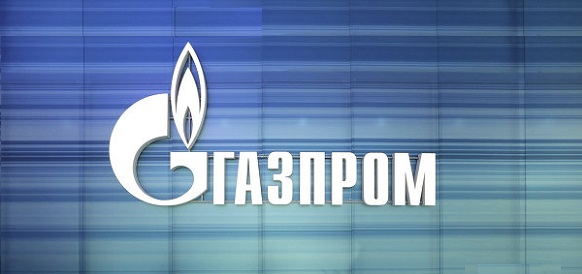 ФТС РФ. Доходы Газпрома от экспорта газа в 1- м квартале 2018 г выросли на 29,3%