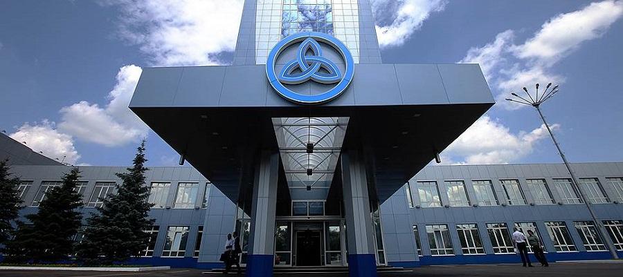 Нижнекамскнефтехим закупил оборудование для аналитического сопровождения технологии производства новых видов каучуков и этиленового комплекса