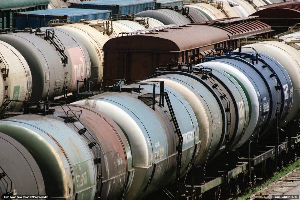 Минэнерго развернуло потоки экспорта