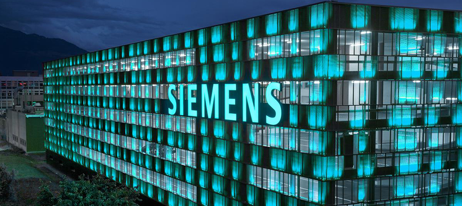 Siemens enters Permian gas processing market with electric compression technology