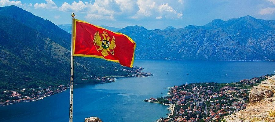 NOVATEK and ENI complete preparations for drilling offshore Montenegro