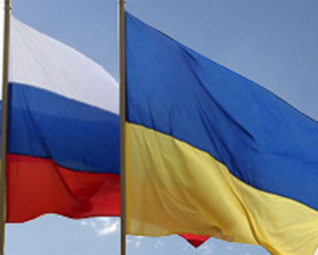 Газовый конфликт между Россией и Украиной уже и не конфликт, а война какая-то