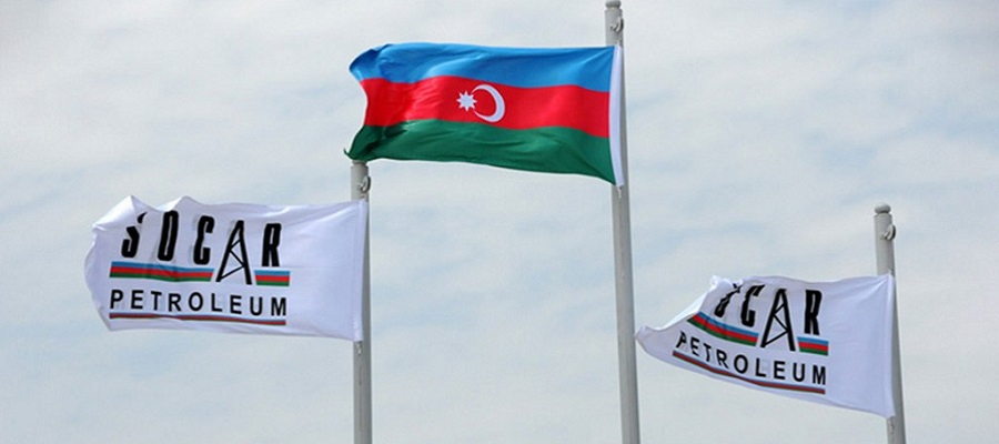EU eyes for new gas supplies from Azerbaijan