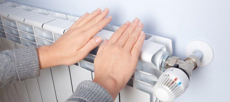 ФАС предлагает ввести эталонные тарифы на теплоснабжение